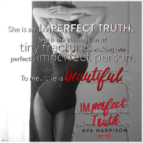 imperfect truth teaser 2