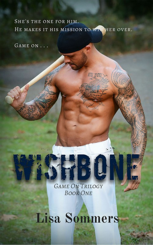 Wishbone cover - Lisa Sommers (2)