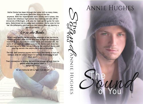The Sound of You #1 PB Cover.jpg