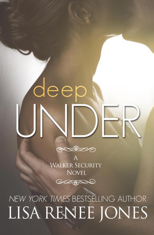 Deep Under.jpg