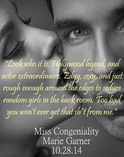Miss Congeniality Teaser 2
