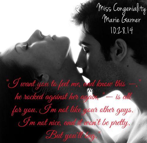 Miss Congeniality Teaser 3