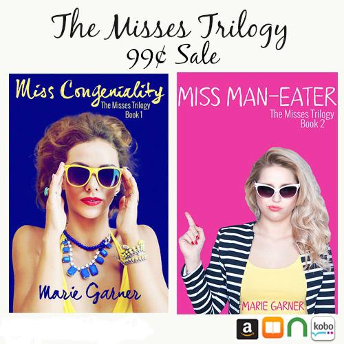 Misses Trilogy Sale Graphic_edited-2