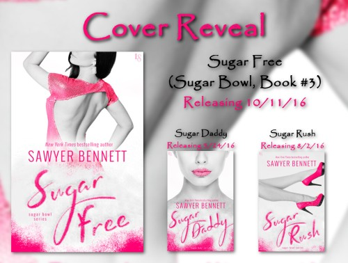 SugarFreeReveal