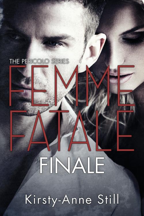 FemmeFataleFinale.png