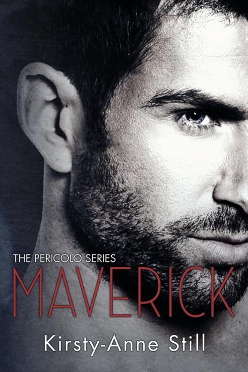 Maverick 1.png