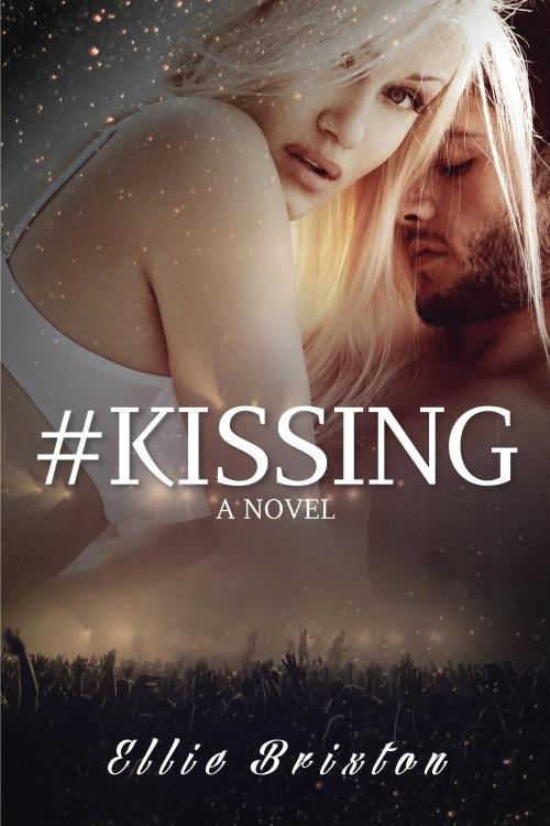 #KISSINGcover.jpg