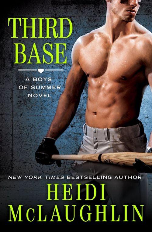 third base.jpg