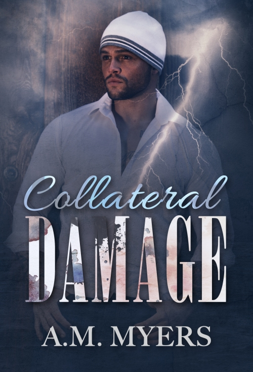 AM Collateral Damage e cover.jpg