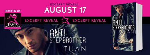 anti stepbrother excerpt reveal.jpg