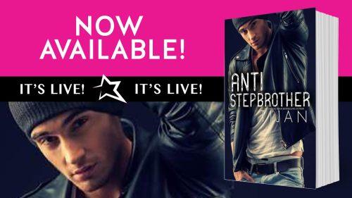 Anti stepbrother it'sl live.jpg