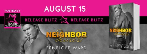 neighbor dearest release blitz.jpg