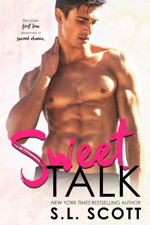 sweet talk cover.jpg