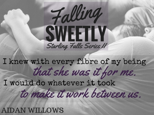 falling-sweetly-teaser-2