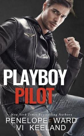 playboy-pilot