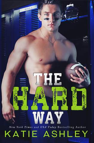 the-hard-way-cover