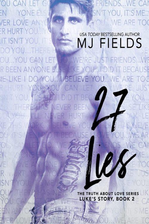 27 lies cover (1).jpg