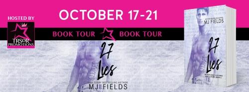 27LIES_BOOK_TOUR (1).jpg