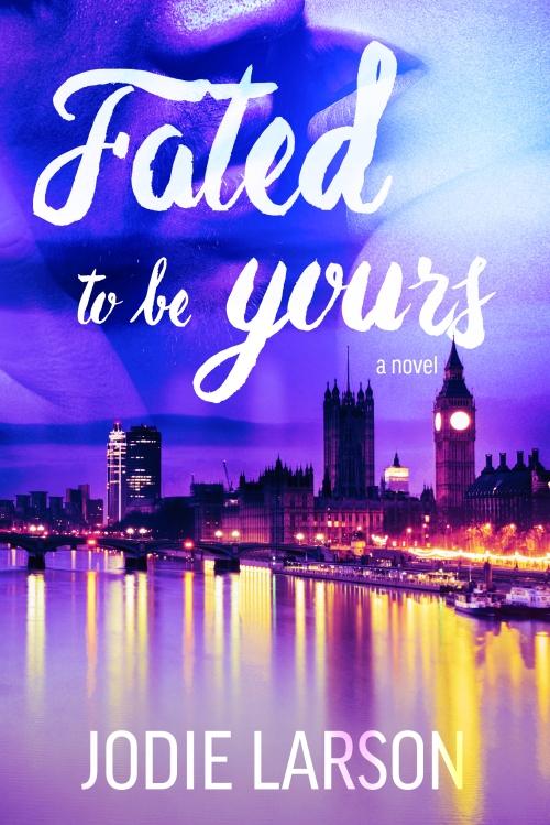 FatedtoBeYours_Amazon_iBooks.jpg