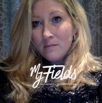 mj fields.jpg