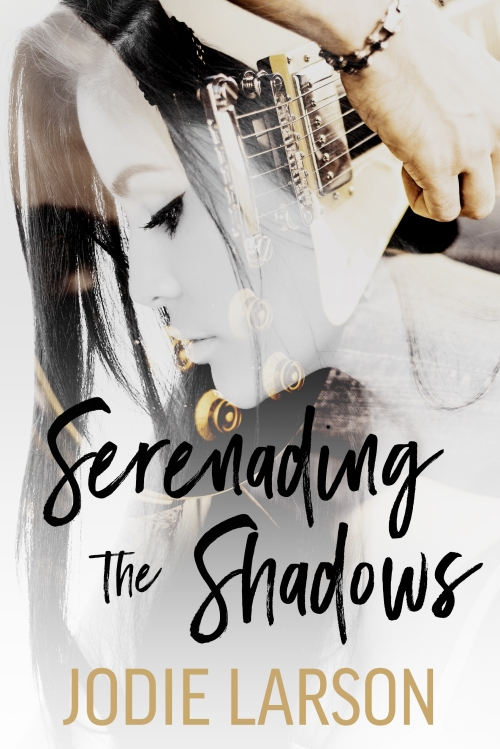 SerenadingtheShadows_Amazon_iBooks.jpg