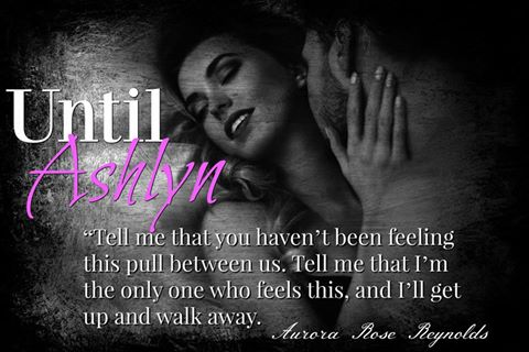 until-ashlyn-teaser-3