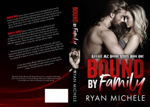 bound-by-family-for-web