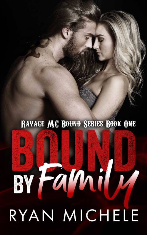 Bound-by-Family-ebook (1)