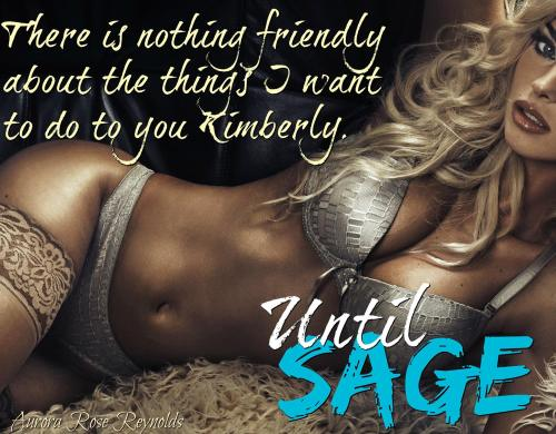 until sage teaser 47